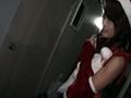 サンタクロースは篠めぐみ!? ~お宅訪問2軒~