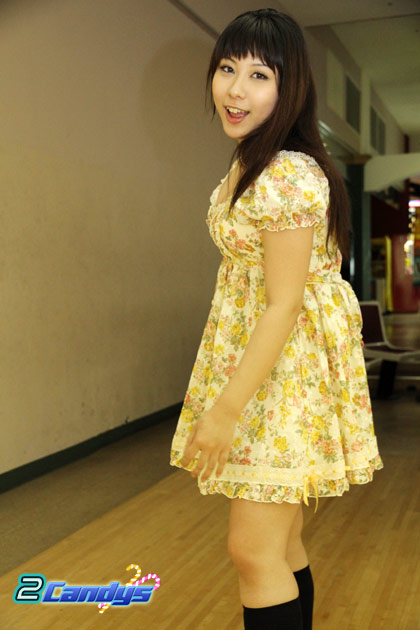 僕のセフレはムッチリ純白美肌に美巨乳のきいちゃん金子きい 無修正画像01