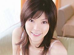 ジャパンピーチガール 借金返済AV出演3P編
