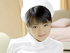 Tora Gold Miku Hoshino 前編