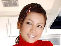 メスノート 小坂めぐる Vol.2