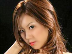 Platinum 姫野りむ Vol.2