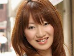 TOKYO ストリートスタイル 女子A Vol.2