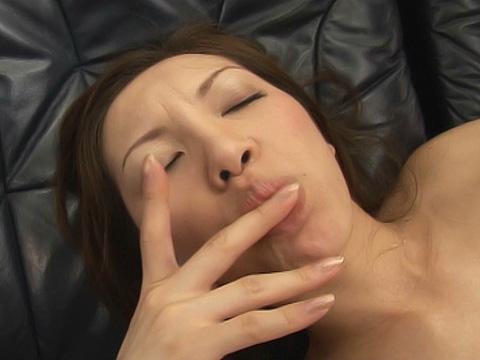 オフィスの肉便器三浦亜沙妃 無修正画像34
