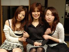 Sakura Report6 毒入りカレー保険金殺人 第2話女優多数