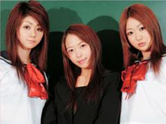 Sakura Report5 グロテスクな放課後 Part.3女優多数
