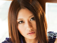 メスノート 安西あき Vol.2