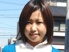 Sakura Report10 熟女たちのはまる罠 第3話