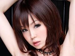 アンコール Vol.41 ~爆乳逆中出しソープ嬢~