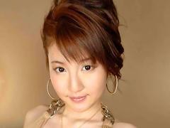 キャバ嬢 田中美久