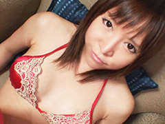 引退!素顔のAV女優と飲み&泊まりでハメ撮り vol.02