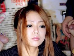 特命女捜査官 薬漬け輪姦肉奴隷 vol.1大森美玲
