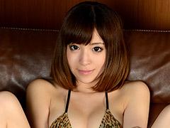 美乳アイドル~輪姦ぶっかけ撮影会~ Vol.2
