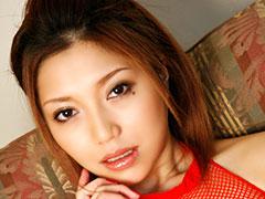 優奈至極SEX