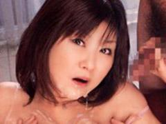 熟れ熟四十路・汁まみれ 桜沢愛子45歳
