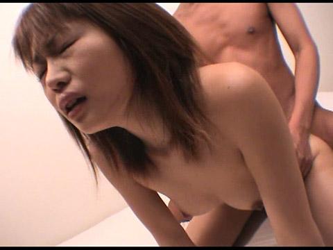 淫乱キャバ嬢小泉さき 無修正画像08