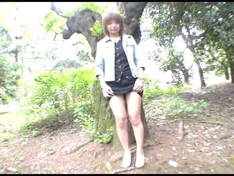 Porno World 江川みく江川みく 無修正画像01