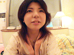 Tokyo Hotel  Night