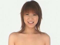 乳激ユレ絶叫ハメ 3