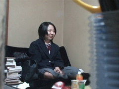 素人学生眠剤 02