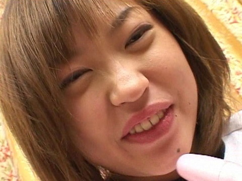 ロリ少女 02 無修正画像01