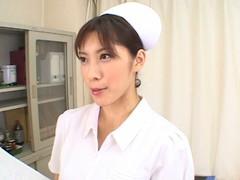 職業色々なコスプレ姿を披露して抜群のスタイルと最高のセックスで圧倒しちゃう立花里子 Vol.3