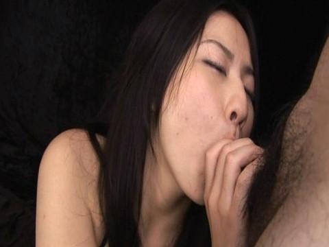 究極のFカップ美巨乳女優の遥めぐみ、衝撃の引退作 Part.4 無修正画像03