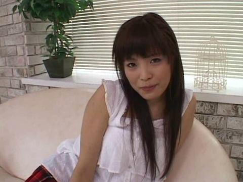ロリ美少女のゆりかちゃんのムチムチボディを好き放題調教しながらセックス Part.1 無修正画像01