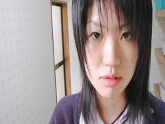 川嶋じゅんちゃんのエロすぎるイメージビデオ!色々ハプニング満載で可愛いくてたまりません 後編